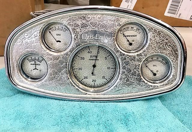 Funk 5 gauge silver complete 2017.jpg