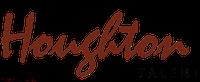houghton logo.png