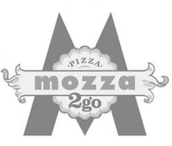 mozza.jpg