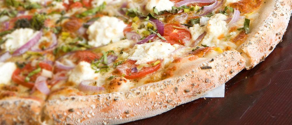 Jolt Successes:    Grey Block Pizza    ReadMore