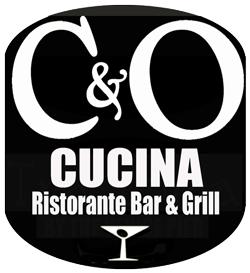 C&O+CUCINA.png