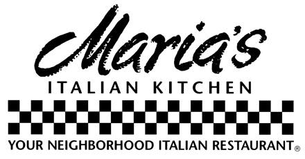 Marias-Italian-Kitchen.png