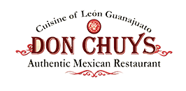 don chuy's.png