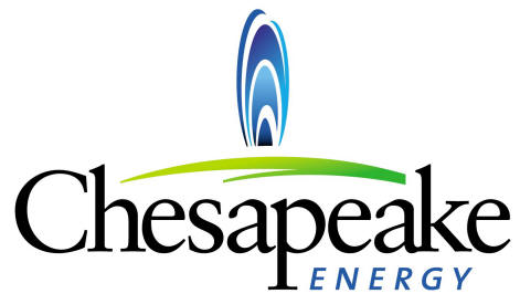 Chesapeake-Energy-Logo.jpg