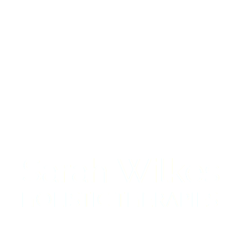 Sarah Wilkes Holistic Therapies
