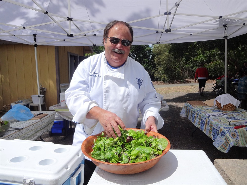 chef marco (2).jpg