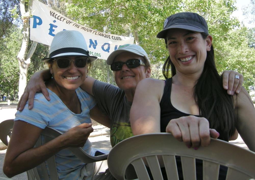 Barbara, Shannon & Narin.JPG