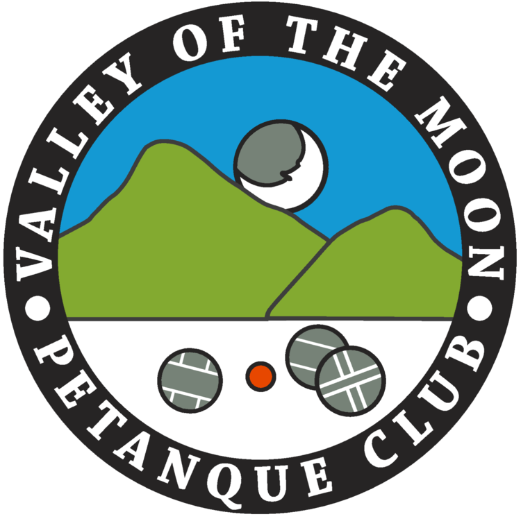 Valley of the Moon Pétanque Club