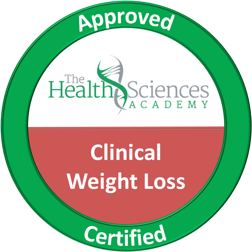 THSA-Badge-Clinical-Weight-Loss-483623_HD.png