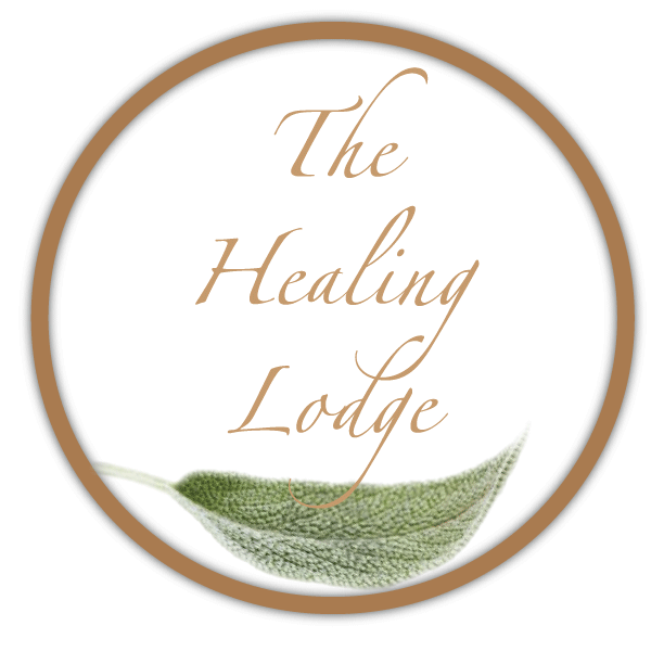 The Healing Lodge