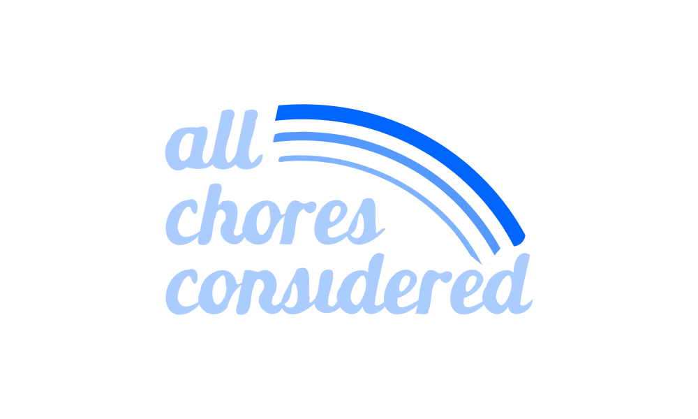 All Chores Considered