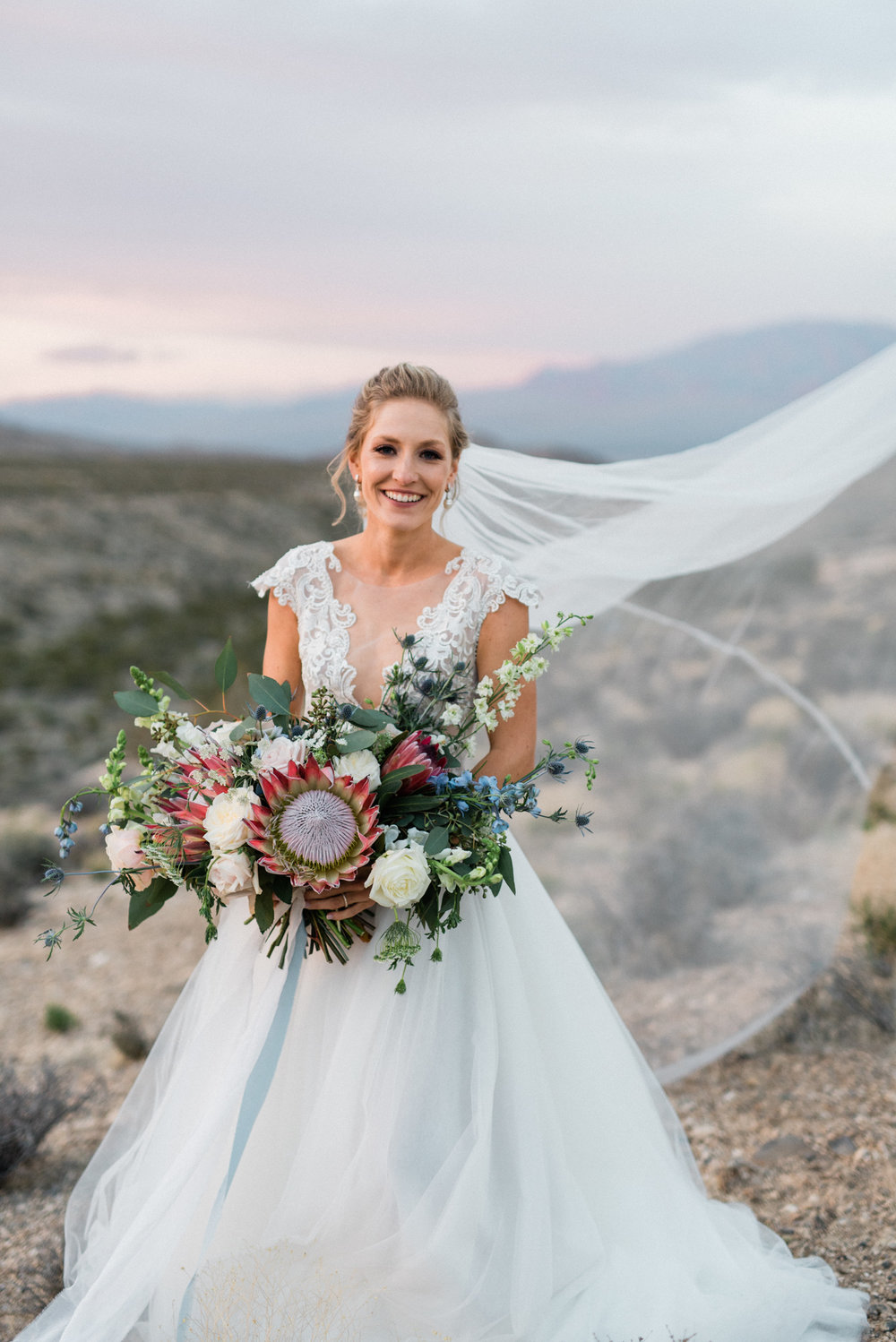 4.7.18 Blaire & Aaron Mt. Charleston Wedding _ Kristen Kay Photography-469.jpg