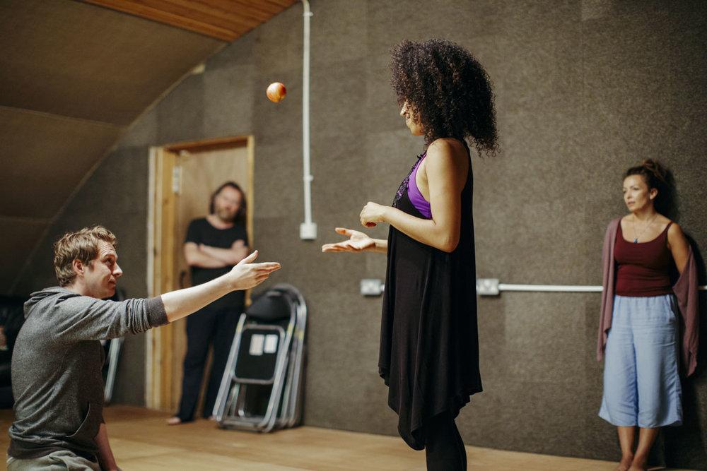 Rehearsal img5.jpg