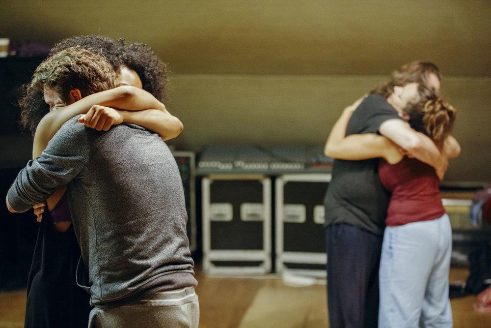 Rehearsal img9.jpg