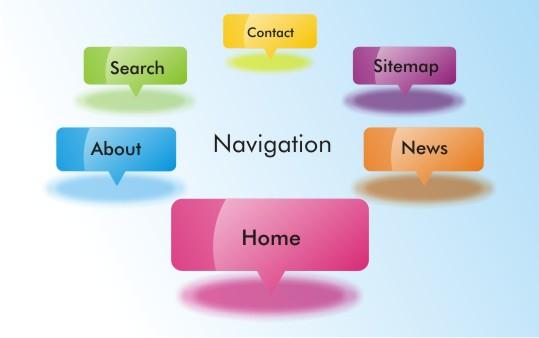 how to navigate.jpg