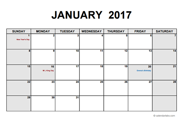 2017-monthly-calendar-pdf-01.png