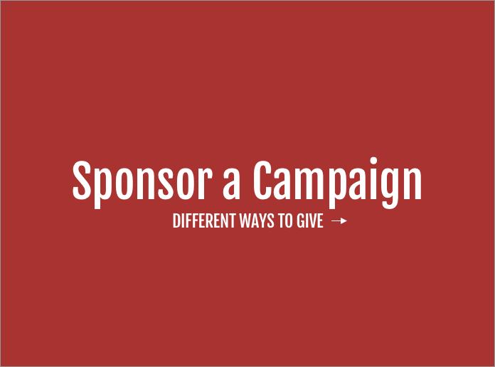 SponsorCampaign.png