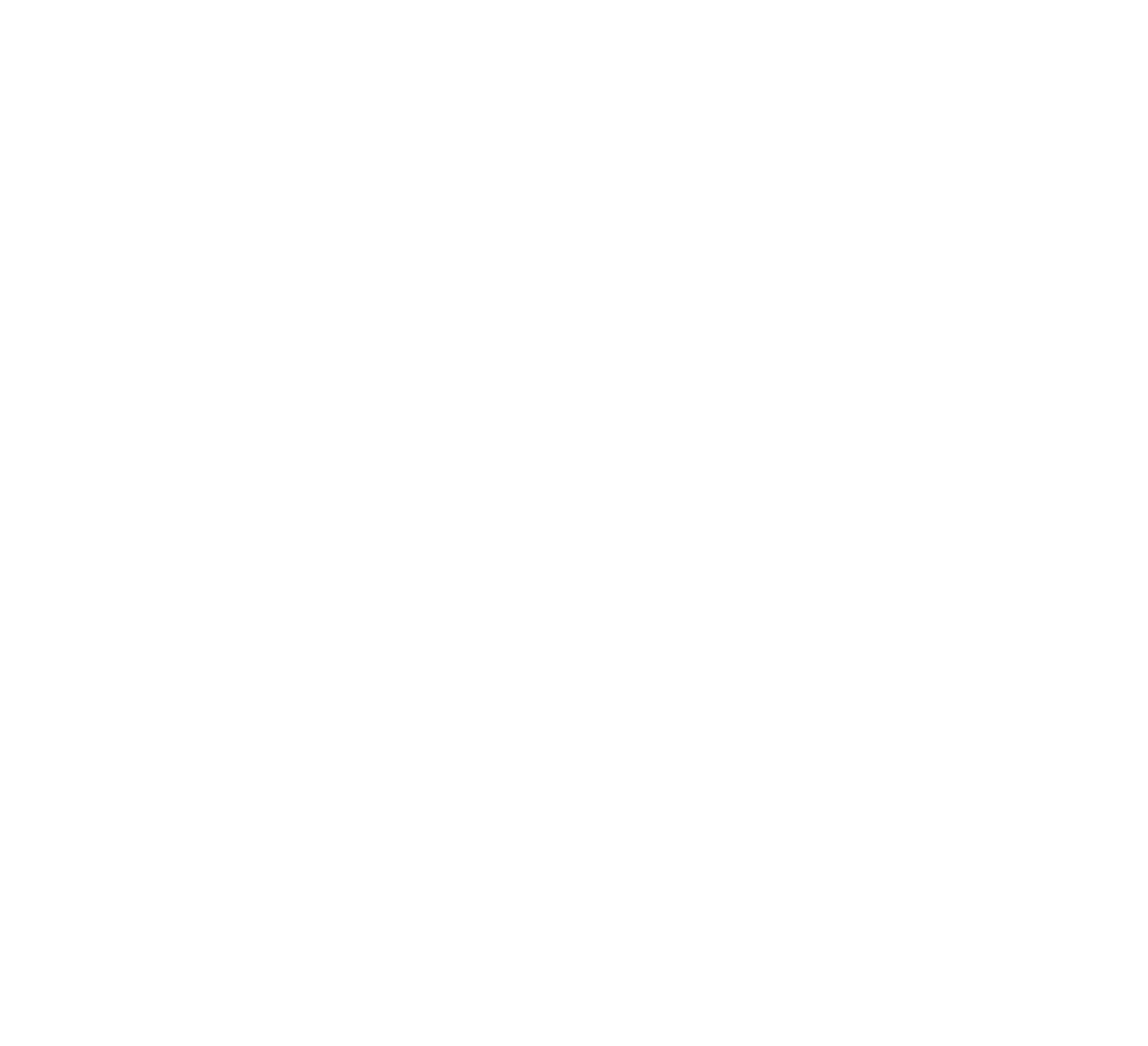 Fremont Law Group PLLC