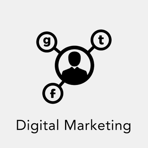 Digital+Marketing+png.png