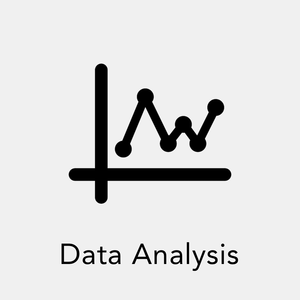 Data+Analysis+png.png