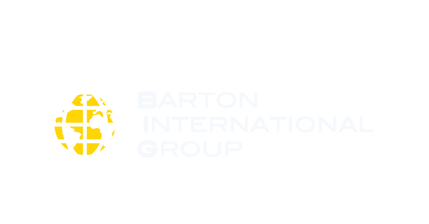 Barton International Group