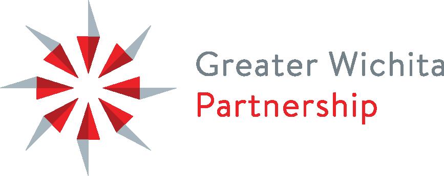 logo_gwp_print.png