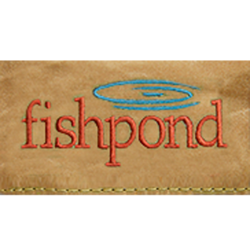 Fishpond Fly Fishing