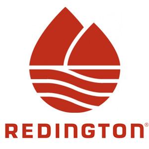 Redington Fly Fishing