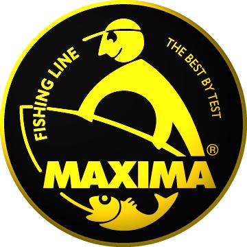 Maxima Fly Fishing