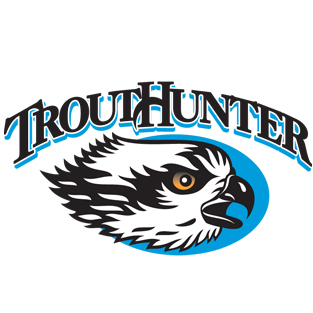 Trouthunter Tippet and Leader