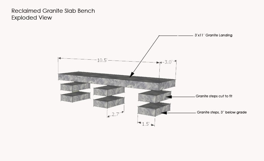 exploded granite bench copy.jpg