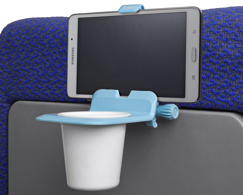 On Chair_Blue Product_Horizontal Device_White Cup_CROP_00830.jpg