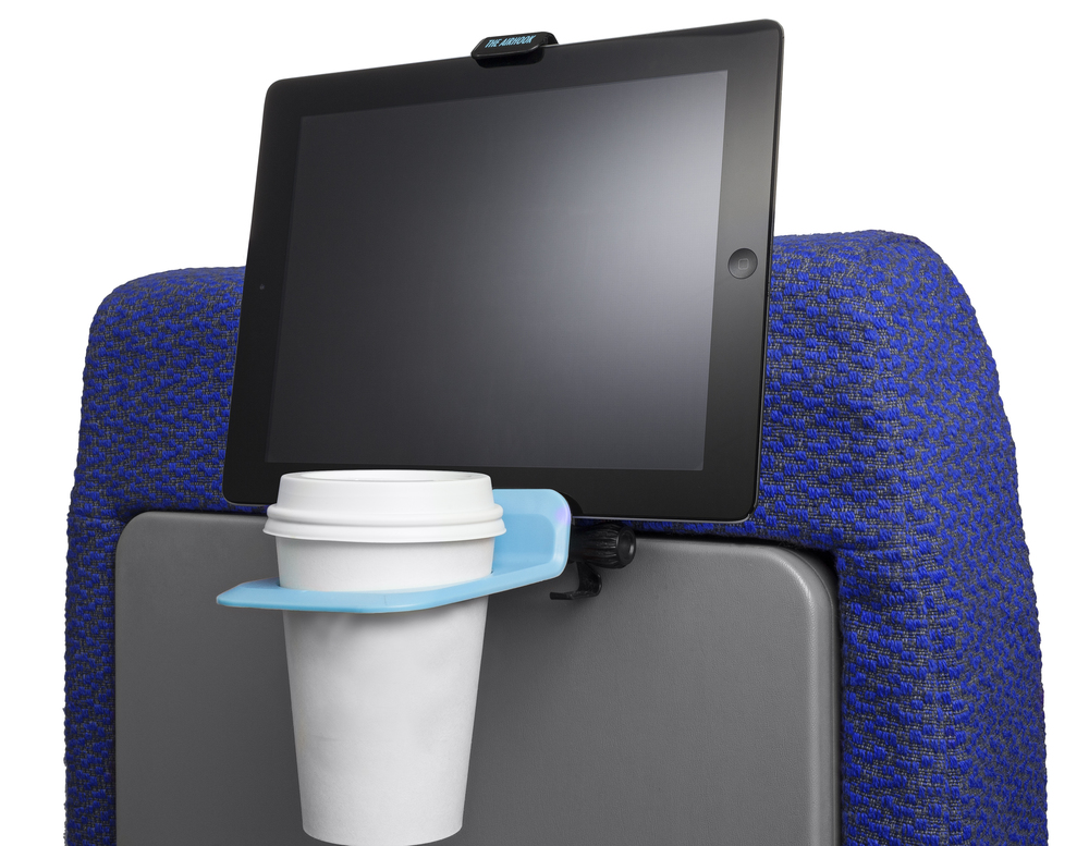 On Chair_Blue Black Product_Horizontal Device_Coffee Cup_00847.jpg