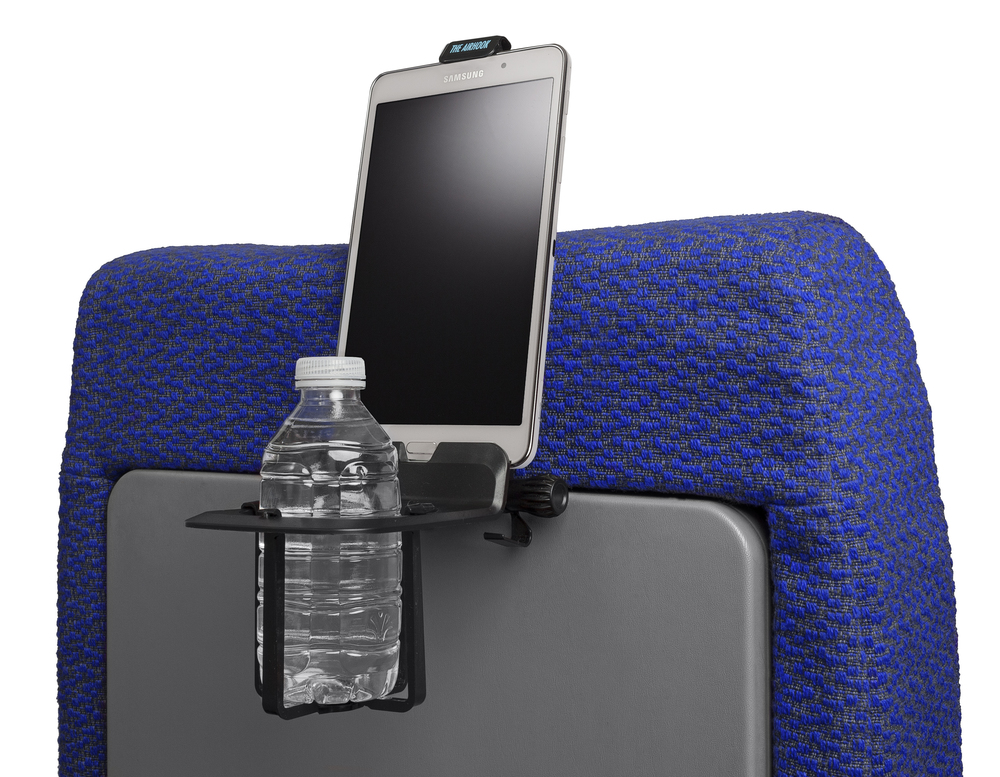 On Chair_Black Product_Water Bottle and holder_00838.jpg