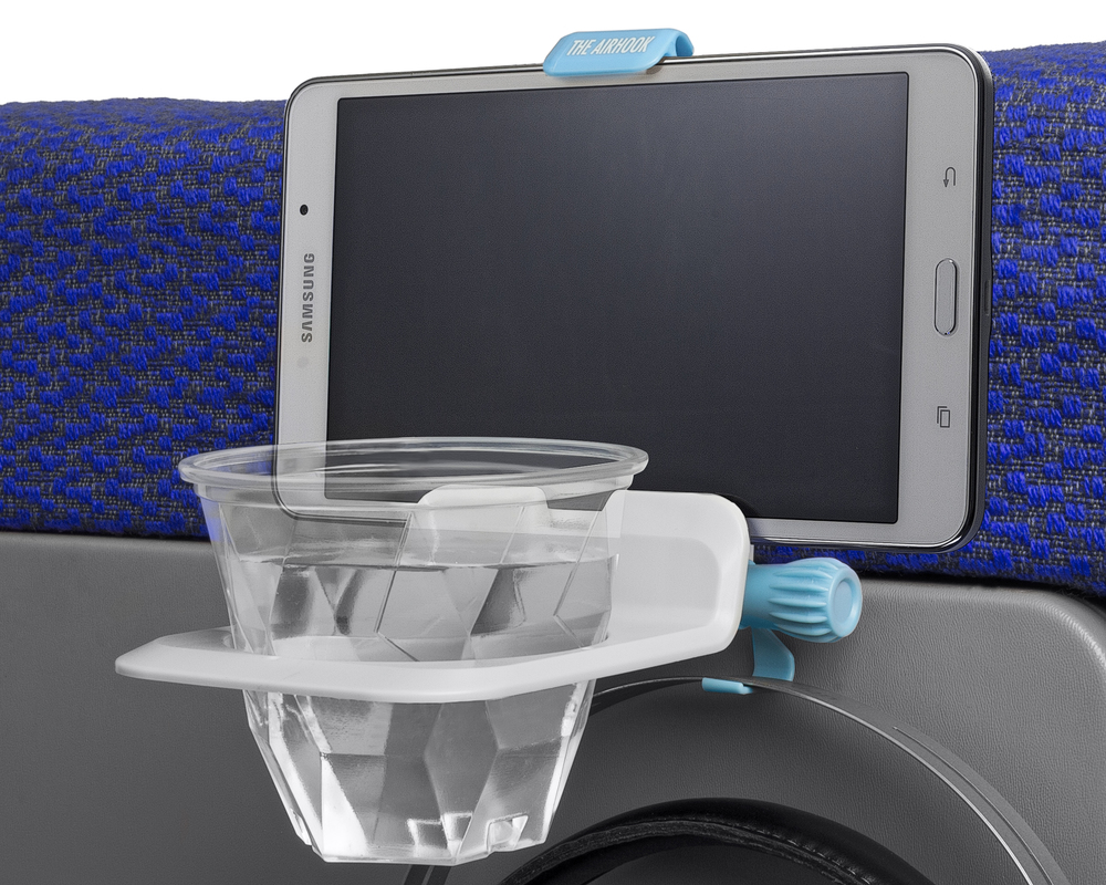 On Chair_Gray Blue Product_Horizontal Device_Clear Geometric Cup_Headphones_CROP_00854.jpg