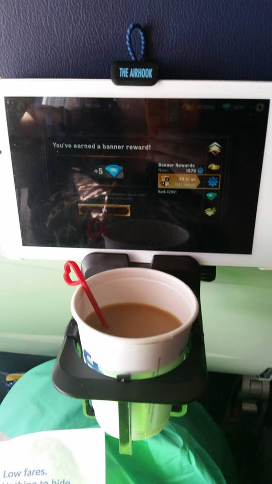 coffee_can_support.jpg