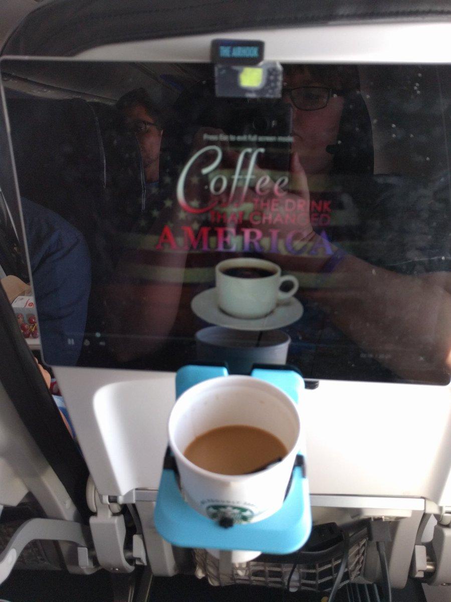 ipad_coffee.jpg