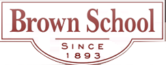 brown school logo.png