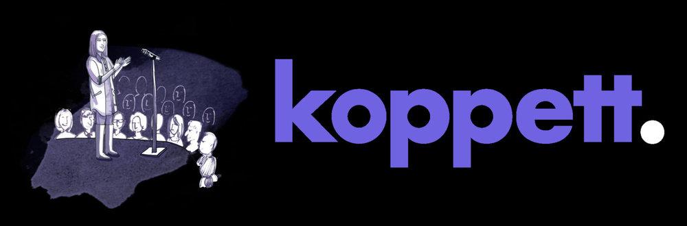 koppic1.jpg