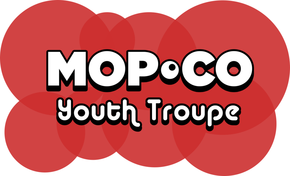 Youth Classes Mopco
