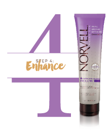 enhance-your-spray-tan