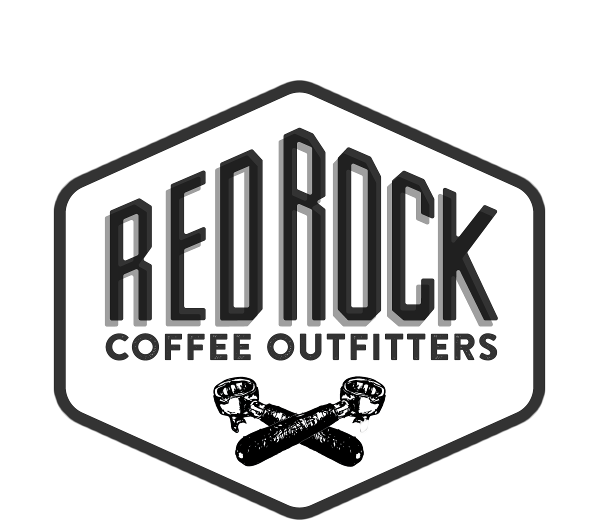 Red Rock Coffee Outfitters