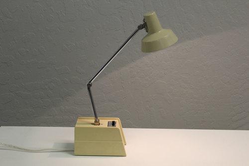 Tensor High Intensity Desk Lamp Mid Century Modern Unique – High Intensity Desk Lamp