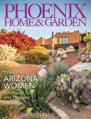 MCMU PHX H&G February Issue