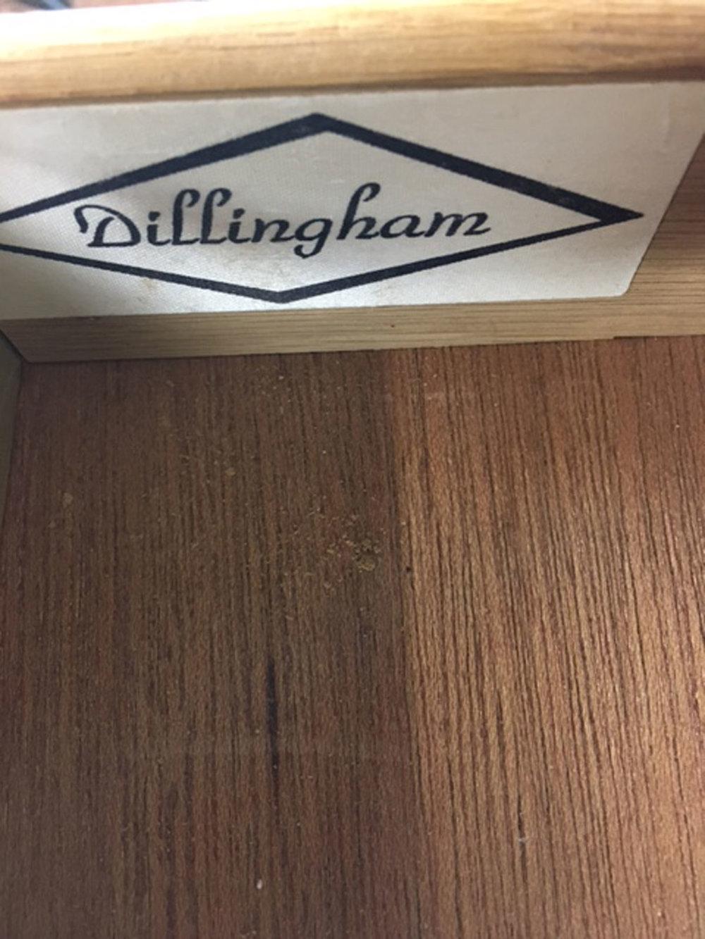 DillinghamDeskTag