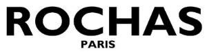 ROCHAS Logo.jpg