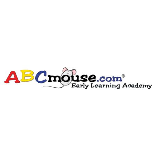 ABC-Mouse.jpg
