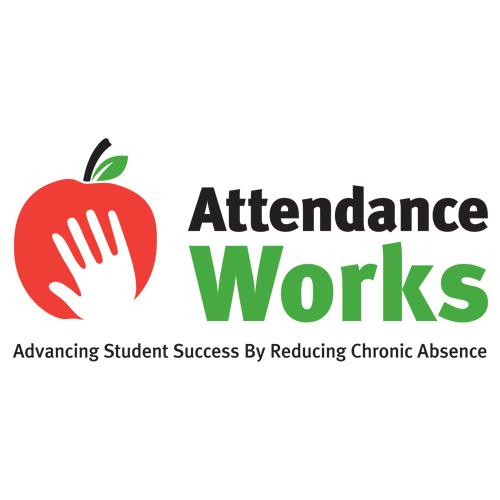 Attendance-Works.jpg