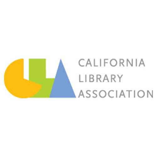 California-Libary-Association.jpg