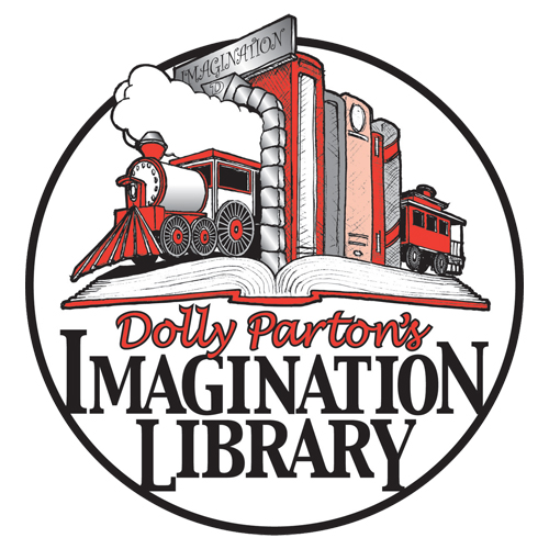 Dolly-Parton-Imagination-Library.jpg